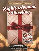 Wheeling Lights 2018_thumb