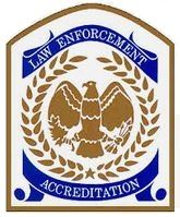 CALEA-Accreditation-with-border