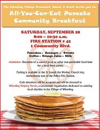 CommunityPancakeBreakfast2019_reduced_2