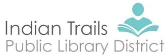 Indian-Trails-Library-Feb-2021
