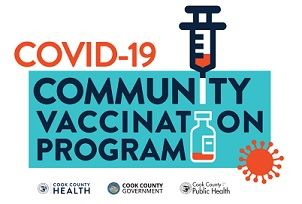 CommunityVaccinationProgram-2