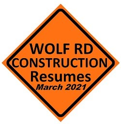 WolfRd-Construction