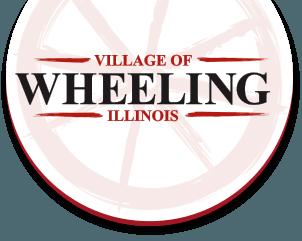 Person To Person Firearms Transfers Wheeling Il